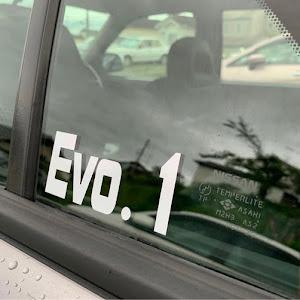 スカイライン  2000年式 AT hr34 のカスタム事例画像 どん(Evolution)さんの2020年07月08日02:49の投稿