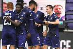 Anderlecht ziet nog nog een overbodige speler richting Turkije trekken