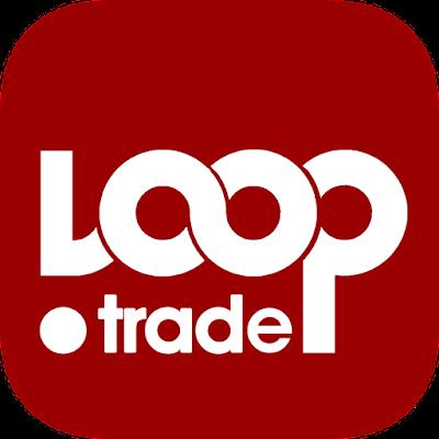 Loop.Trade Classifieds
