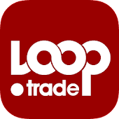 Loop.Trade Classifieds
