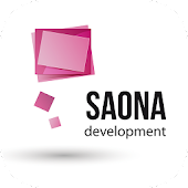 Saona Development App Mobile