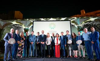 Premios del Turismo Almeriense