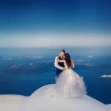 Wedding photographer Rita Szerdahelyi (szerdahelyirita). Photo of 09.11.2018