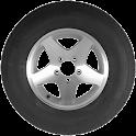 Справочник шин и дисков icon