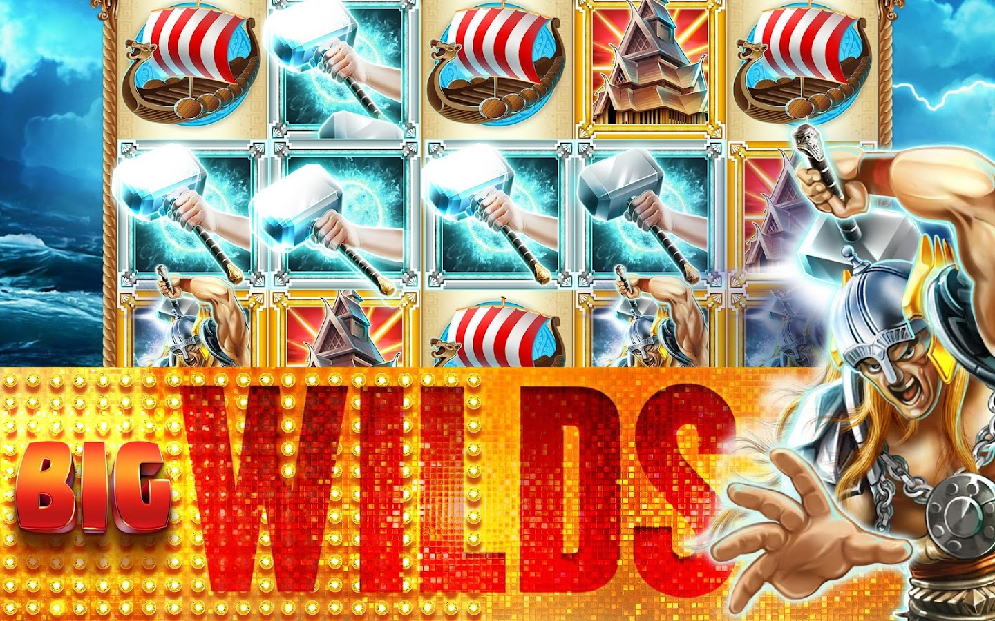 slot games free play with bonus