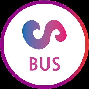 순천향대 버스통합시스템