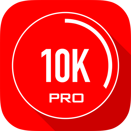10K Running Trainer Pro APK Cracked Download