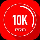 10K Runner Trainer Pro