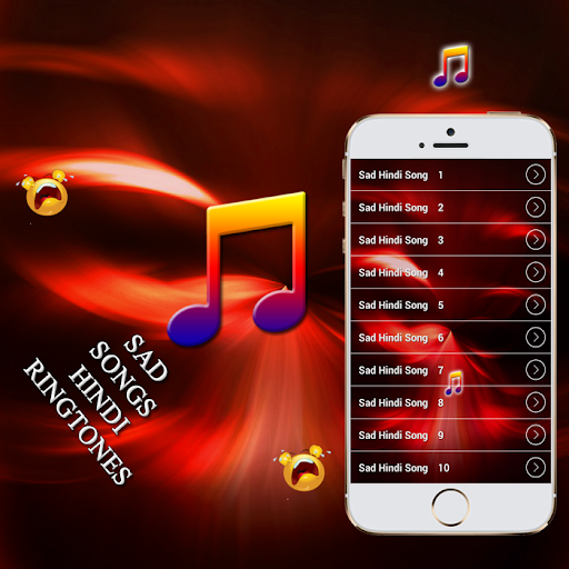 new ringtone download sad song