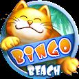 Bingo Beach apk