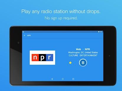 Simple Radio – Free Live FM AM v2.2.5.7 [Premium] rAQ1afB2DifyxaXUBq1dRQcj48ypHjOIrD07bVM6DcTYj986-EkK20LaMcvkfFEYjw=h310