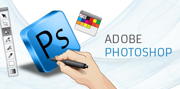 Video Corso Photoshop CC