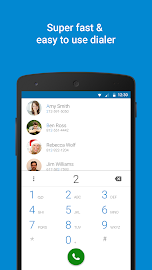 CallApp - Caller ID & Block Screenshot 6
