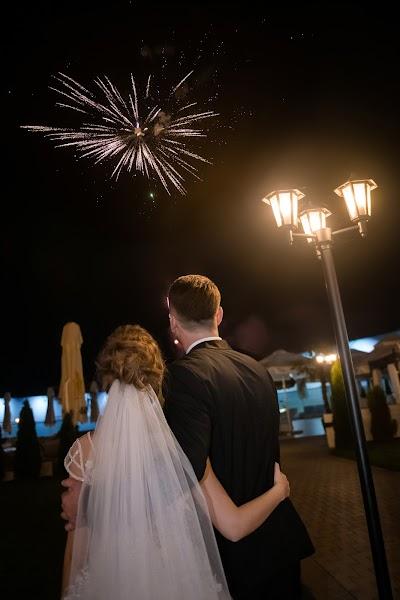 Wedding photographer Igor Codreanu (Flystudio). Photo of 10.10.2019