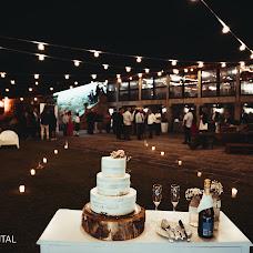 Wedding photographer Helder Silva (hsdigitalfoto). Photo of 17.10.2017