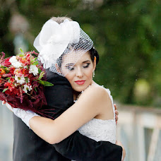 Wedding photographer Danil Gaman (DGaman). Photo of 24.10.2012