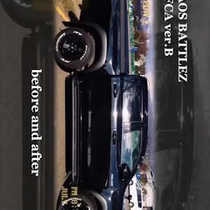 ハイラックス GUN125のカスタム事例画像 裏磐梯太郎丸さんの2020年07月26日06:27の投稿
