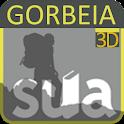 Gorbeia 1.25 000 icon