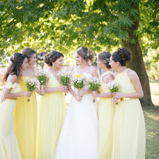 Wedding photographer Derya Engin (engin). Photo of 13.11.2016