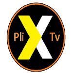 TV PLIX 5.1
