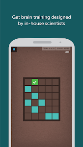 Lumosity - Brain Training v2.0.10686 [Lifetime Subscription]