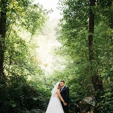 Wedding photographer Kristijan Nikolic (kristijannikol). Photo of 13.08.2018