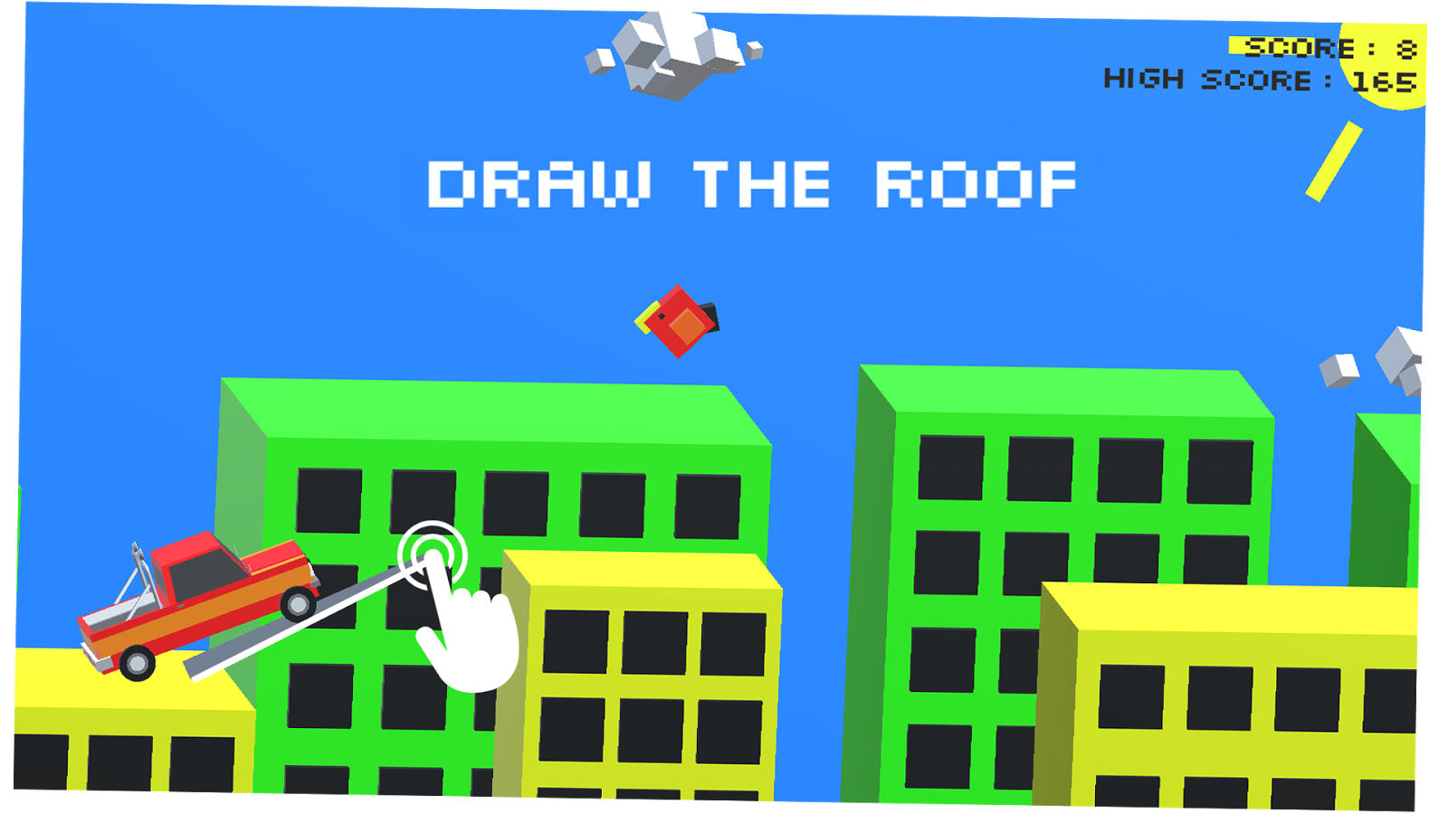 roof draw android apps on google play