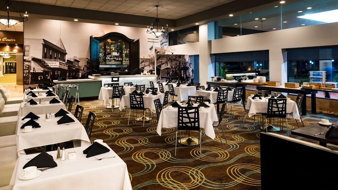 Sophia S Restaurant Open For Breakfast Lunch And Dinner