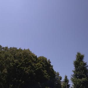 XV GT3のカスタム事例画像 ななわさんの2020年08月02日00:50の投稿