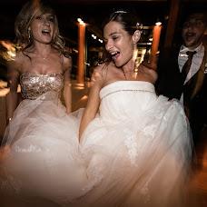 Wedding photographer adriana chechi (chechi). Photo of 17.07.2014