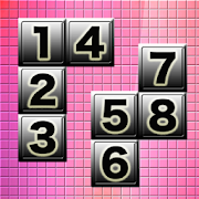 Number Puzzle By Govind