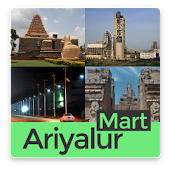 Ariyalur Business Directory