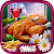 Hidden Objects Restaurants – Kitchen Games file APK for Gaming PC/PS3/PS4 Smart TV