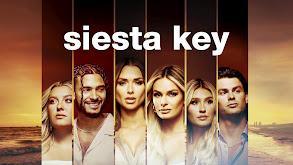 Siesta Key thumbnail