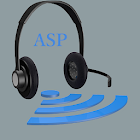 Any ShoutCast Player Free icon