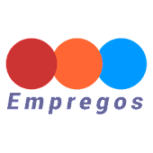 Net empregos Android