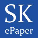 SÜDKURIER ePaper icon