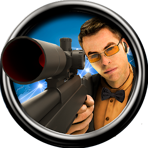 Russian Head Shot Sniper 3D for PC and MAC