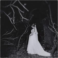 Wedding photographer Aleksey Kruchinkin (Ariy). Photo of 24.12.2013