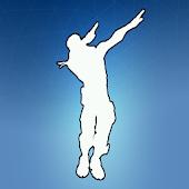 Tải Danses for fortnite APK