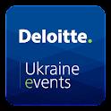 Deloitte UA