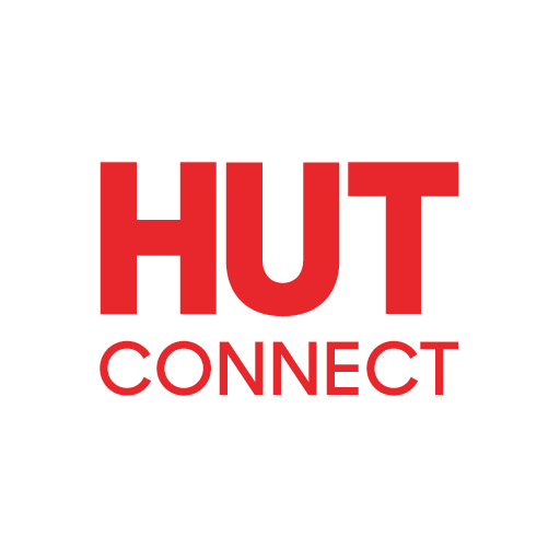 Hut Connect