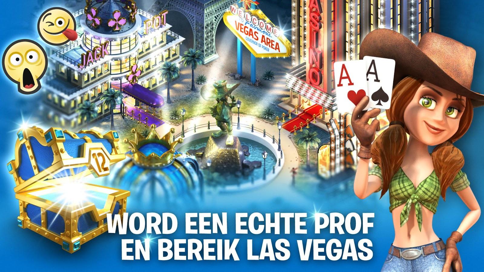 Вывести деньги онлайн казино