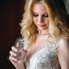Свадебный фотограф Николай Абрамов (wedding). Фотография от 14.08.2018