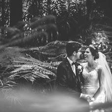Wedding photographer Marco Marroni (marroni). Photo of 15.12.2016