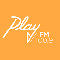 Play FM icon