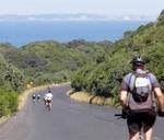 Aquelle Tour Durban : Durban, South Africa