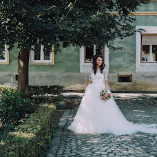 Wedding photographer Sebastian Sabo (sabo). Photo of 08.02.2016
