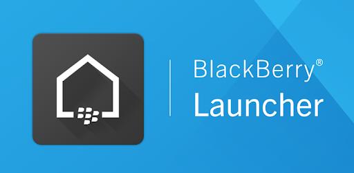 BlackBerry Launcher - Apps on Google Play