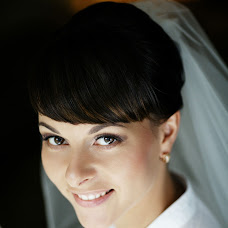 Wedding photographer Artem Agababov (aGArt). Photo of 16.03.2014